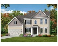 homes for sale in Hopkinton ma