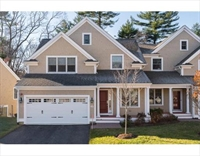 real estate Norwell ma