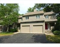 North Attleboro MA Condominium for sale