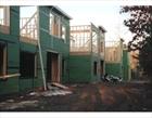 Andover MA condominium for sale photo