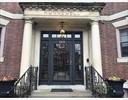 OPEN HOUSE at 169 Washington St in newton