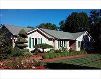 homes for sale in Seekonk massachusetts