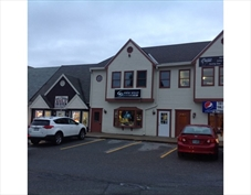 Dracut Massachusetts Office Space For Sale