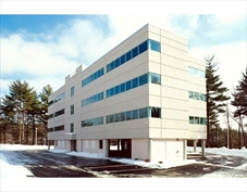 Hopkinton MA commercial real estate