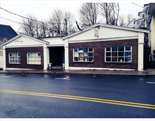commercial real estate for sale in Amesbury massachusetts