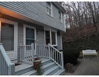 Fall River MA Condominium for sale