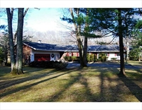 homes for sale in Rehoboth ma