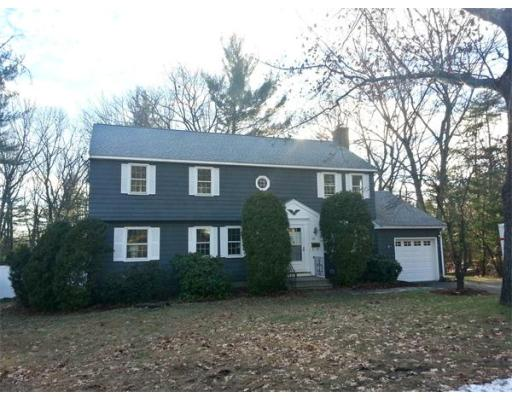 Real Estate for Sale, ListingId: 31009335, Chelmsford, MA  01824