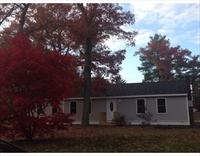 homes for sale in Pembroke massachusetts