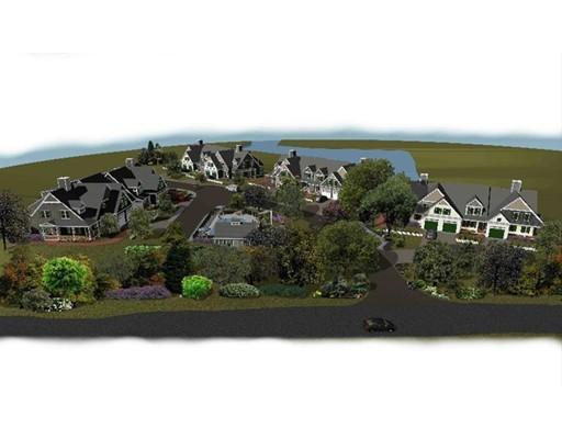 Real Estate for Sale, ListingId: 31023329, Cataumet,MA02534