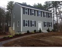 Middleboro Massachusetts Homes for sale