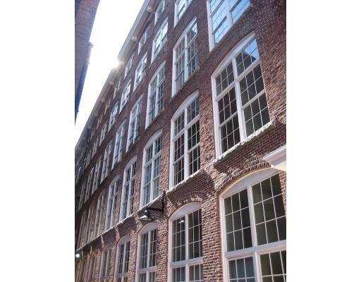 Property Of 200 Market Street