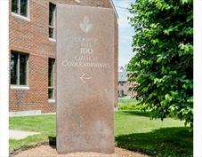 Office Building For Sale in Danvers Massachusetts