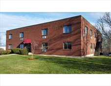 commercial real estate for sale in Stoughton ma