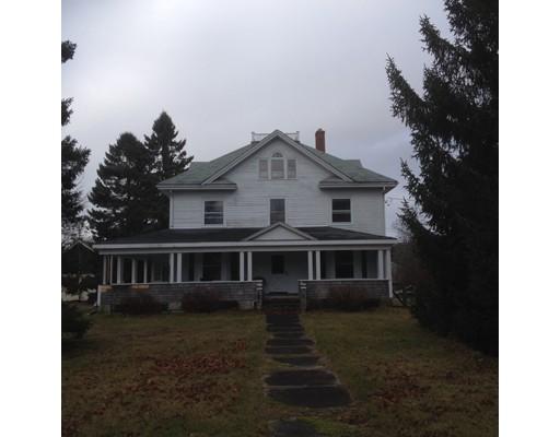 Real Estate for Sale, ListingId: 31053304, Buzzards Bay,MA02532