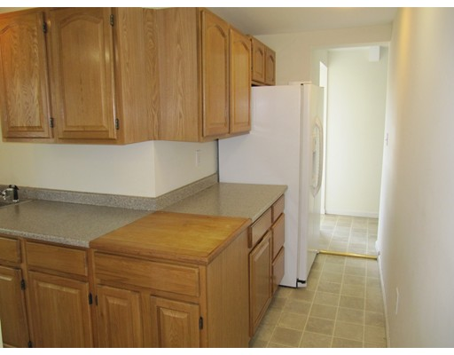 Rental Homes for Rent, ListingId:31064114, location: 34 Shamrock Street Worcester 01605