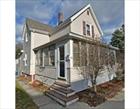 home for sale in Malden MA photo