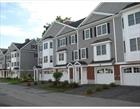 Lowell Massachusetts townhouse photo