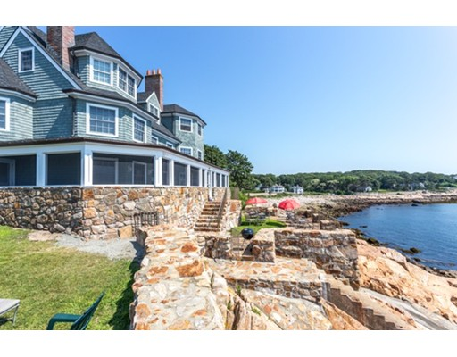 Additional photo for property listing at 12 Shore Road  Gloucester, Massachusetts 01930 United States