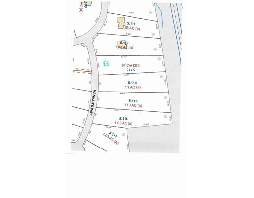 Real Estate for Sale, ListingId: 31092762, Charlton,MA01507