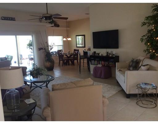 Частный односемейный дом для того Аренда на 5613 Riverboat Circle SW Vero Beach, Флорида 32968 Соединенные Штаты