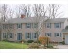 Montgomery Massachusetts real estate photo