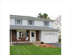Westfield Massachusetts real estate