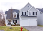 Northborough Massachusetts real estate