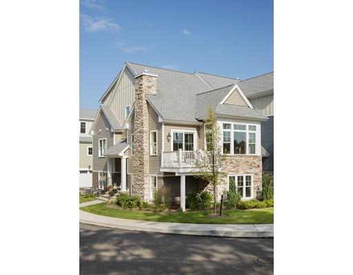Real Estate for Sale, ListingId: 31113677, Plymouth,MA02360