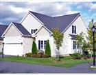 Ashland Massachusetts real estate