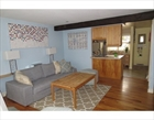 Millis Mass condo for sale photo
