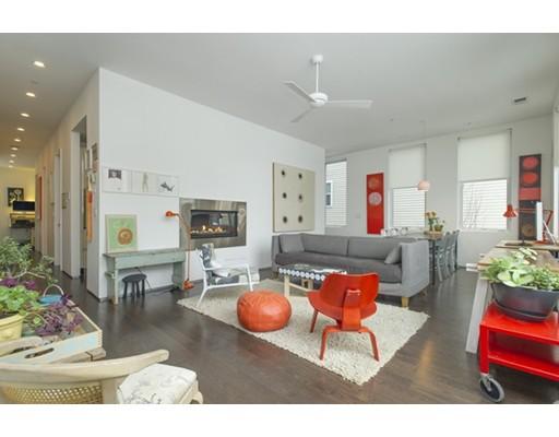 $759,000 - 2Br/2Ba -  for Sale in Boston