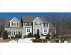home for sale in Holliston MA photo