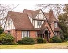home for sale Longmeadow MA photo