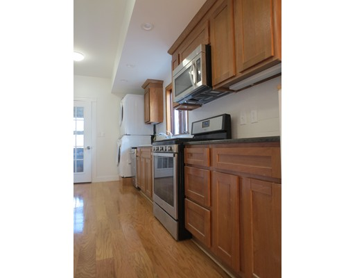 Additional photo for property listing at 68 Bower Street 68 Bower Street Medford, Massachusetts 02155 United States