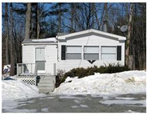 Rental Homes for Rent, ListingId:31119176, location: 1341 Rindge Fitchburg 01420