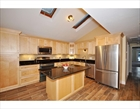 home for sale Stow MA photo