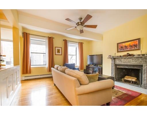 $799,000 - 2Br/1Ba -  for Sale in Boston