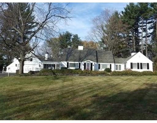Real Estate for Sale, ListingId: 32567639, Lunenburg,MA01462