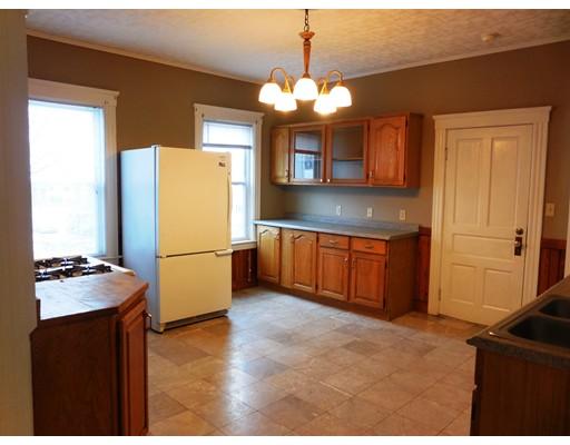 Rental Homes for Rent, ListingId:31129989, location: 11 Derby St Worcester 01604