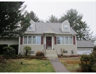 home for sale in Agawam MA photo