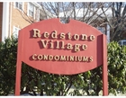 Stoneham Massachusetts townhouse photo
