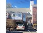 Weymouth MA condominium for sale photo