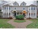 OPEN HOUSE at 572 Auburn St in newton