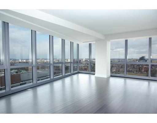 $2,389,000 - 2Br/3Ba -  for Sale in Boston