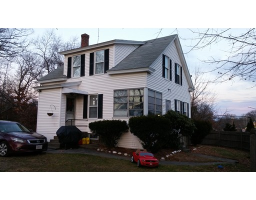 Rental Homes for Rent, ListingId:31167063, location: 39 Hartford Tpke Shrewsbury 01545