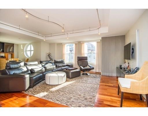$1,398,000 - 1Br/2Ba -  for Sale in Boston