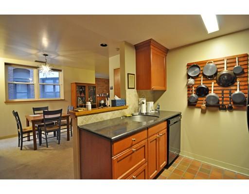 $575,000 - 2Br/1Ba -  for Sale in Boston