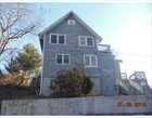 Gloucester Massachusetts real estate