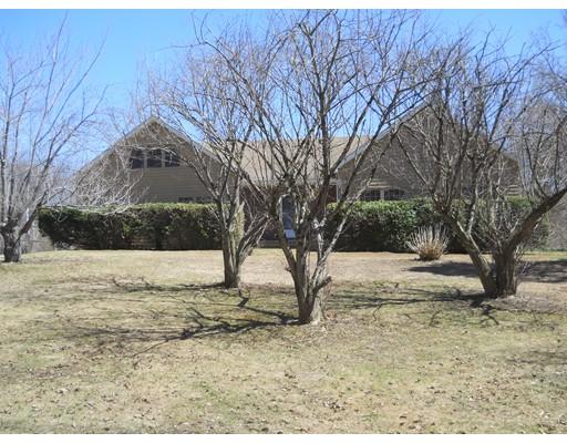 Real Estate for Sale, ListingId: 31167065, Haverhill,MA01830